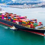 Advantages of Cargo shipping